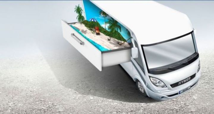 AL-KO-Mehrraum-Mobil-Wettbewerb-gestartet.jpg