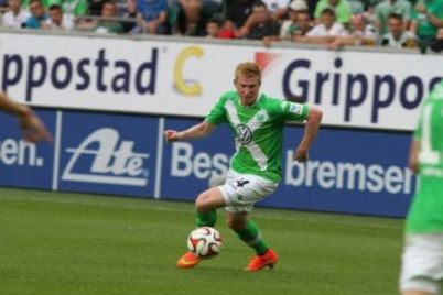 ATE_Wolfsburg_LOW.jpg