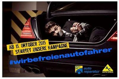 ATR_Kampagne_wirbefreienautofahrer.jpg