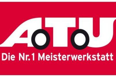 ATU-Logo.jpg