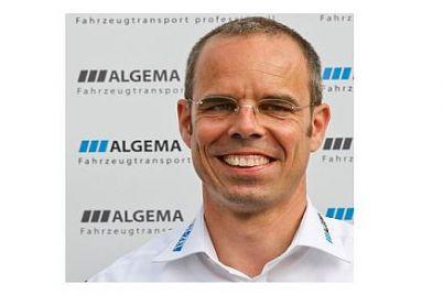Algema-Tjerk-Bregman.jpg