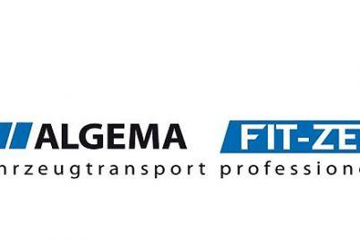 Algema_Fitzel_Logo.jpg