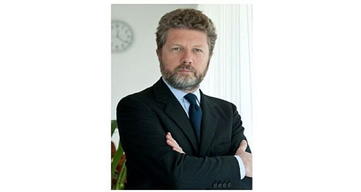 Andrea-Taschini-General-Manager-of-Sogefi-Aftermarket-Business-Unit.jpg