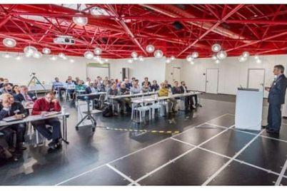 Anwenderkonferenz-Fraunhofer-LBF.jpg
