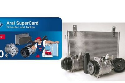 Aral-SuperCard-DENSO-Kompressor-und-Kondensator.jpg