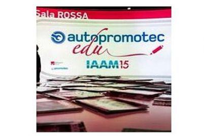 Autopromotec-2015-.jpg
