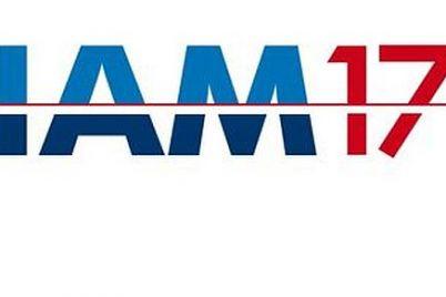 Autopromotec_IAM17_Logo.jpg