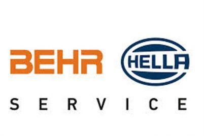 BEHR-HELLA.jpg