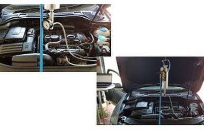 BG-Benzindirekteinspritzer.jpg