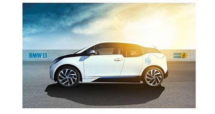 BMW_i3-elektrischen-BMW-i3.jpg