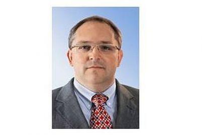 BPW-Gruppe-Dr.-Markus-Kliffken.jpg