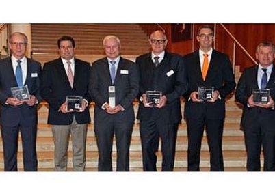 BPW-ZF-Supplier-Award-M.-Busch-GmbH-Co.-KG.jpg