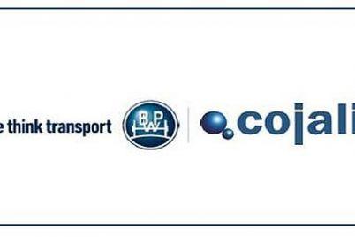 BPW-und-Cojali-gründen-Joint-Venture.jpg