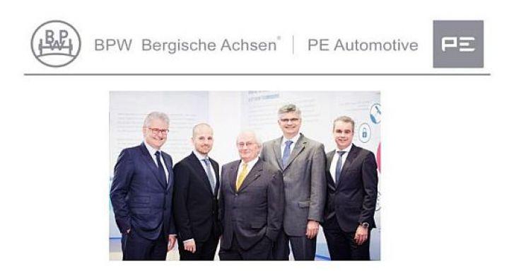 BPW_PE-Automotive_15x10.jpg