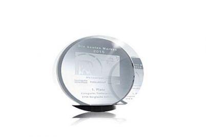 Beste-Marke-2015-BPW-ausgezeichnet.jpg