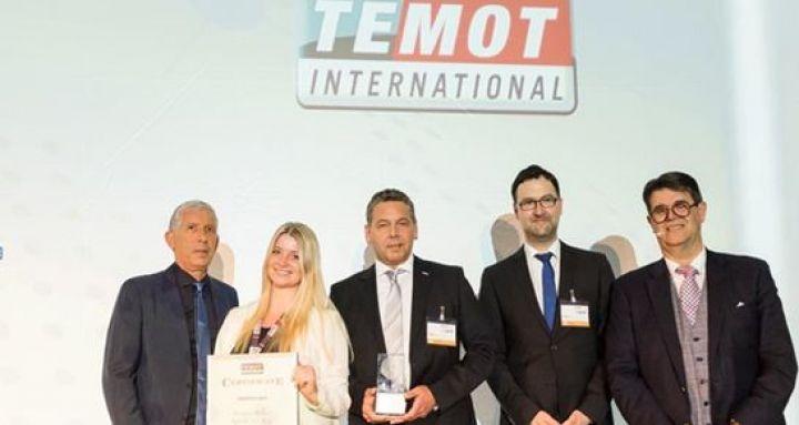 Bilstein-Group-Temot-International-Preis.jpg