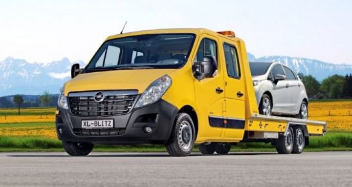 Blitzlader_R_Opel-Movano_01.jpg