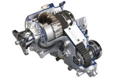 BorgWarner-aktives-Verteilergetriebe.jpg