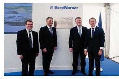 BorgWarner-erweitert-spanisches-FE-Technikzentrum.jpg