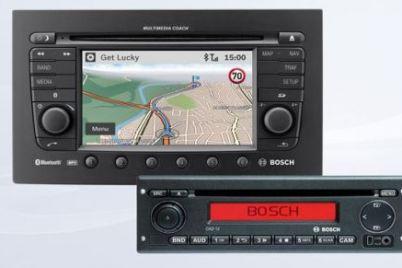 Bosch-infotainment.jpg