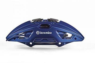 Brembo-Aluminium-Bremssattel.jpg
