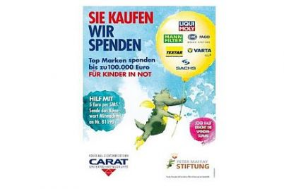 CARAT-Gruppe-Top-Marken-spenden.jpg