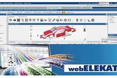 CARAT-optimiert-webELEKAT2.0.jpg