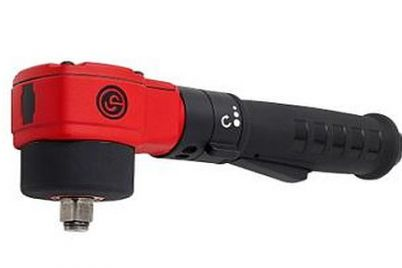 CPT5928-CP7737-New-Angle-Impact-Wrench.jpg