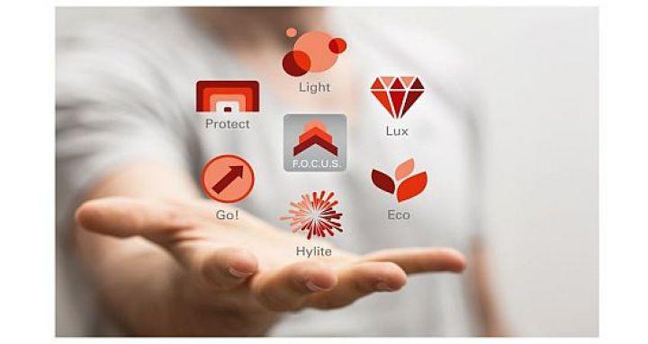 CT_BK_Enhance_Focus_Icons.jpg