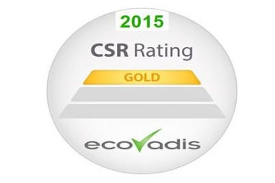 Carglass-Gold-Status-bei-EcoVadis.jpg