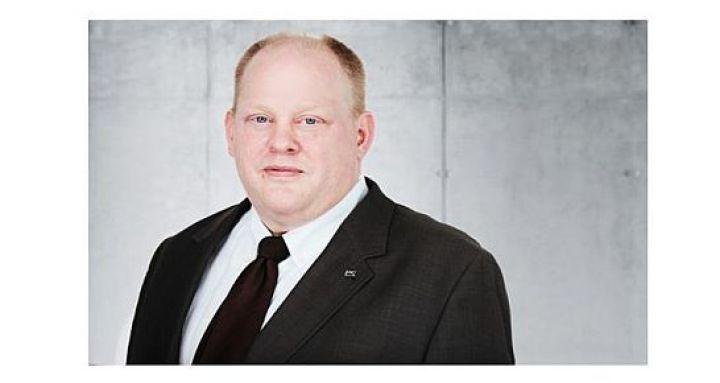 Carsten-Schäfer.jpg