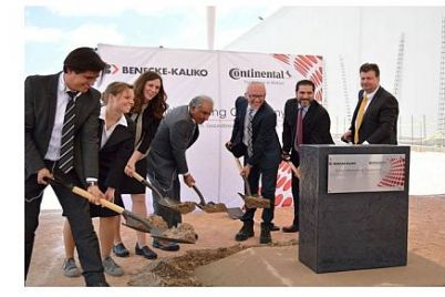 ContiTech-Benecke-Kaliko-erweitert-Produktion-in-Mexiko.jpg