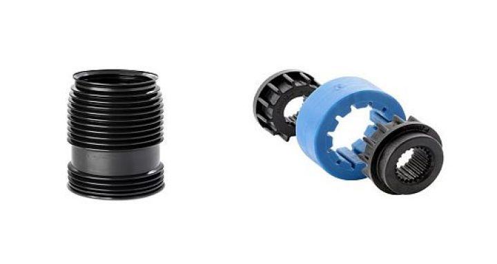 ContiTech-Fahrzeugkomponenten.jpg