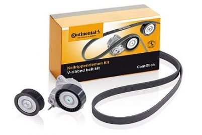 ContiTech-Nebentrieb-Kits.jpg