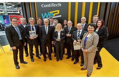 ContiTech-zeichnet-Lieferanten-des-Jahres-aus.jpg