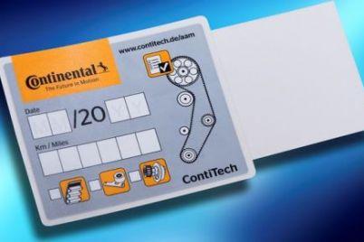 Contitec-Zanriemen-Abbildung_10.jpg