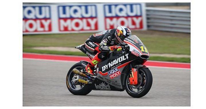 Cortese_Arg-Moto2-und-Moto3-WM.jpg