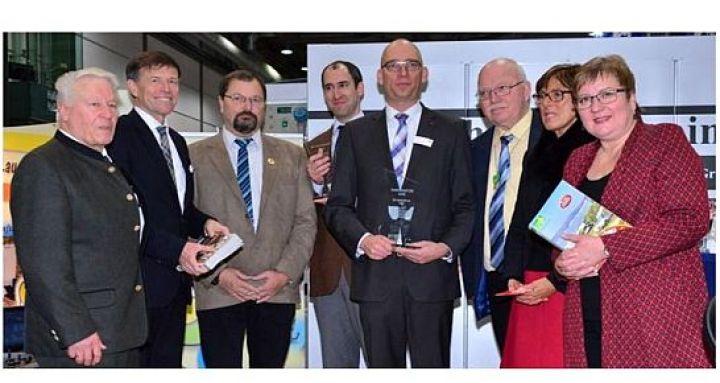 DCC-Technik-Award.jpg