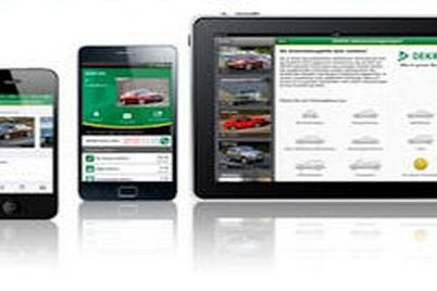 DEKRA-Gebrauchtwagenreports-2015.jpg