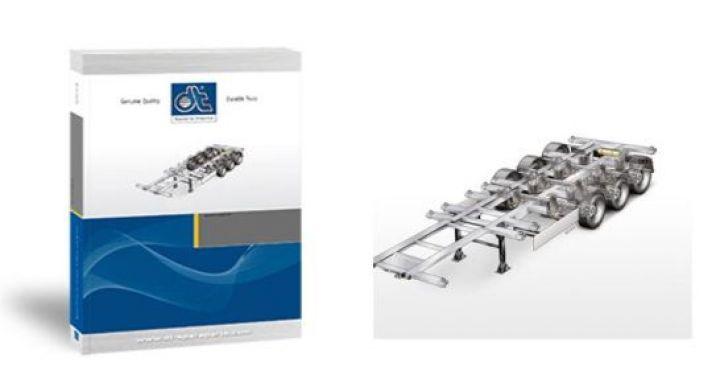 DT-Neuer-Katalog.jpg