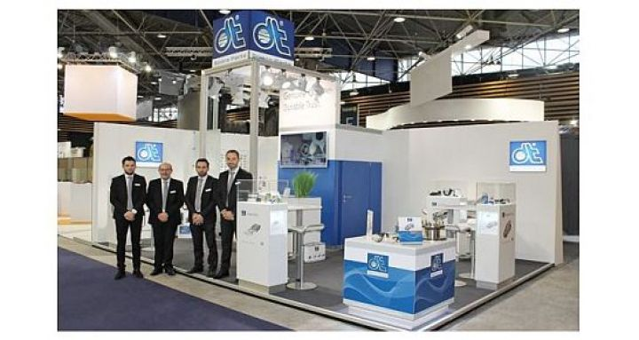 DT-Spare-Parts-Messe-Solutrans-in-Lyon-Frankreich.jpg