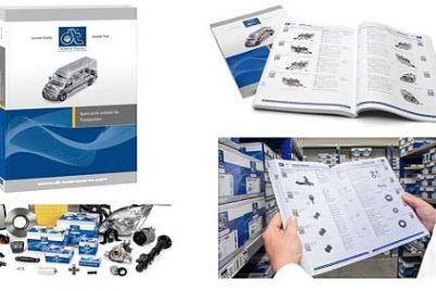 DT-Spare-Parts-Neues-Produktprogramm.jpg