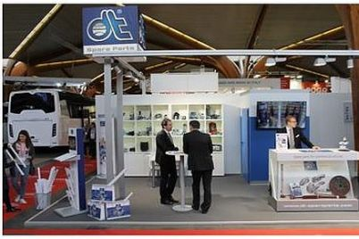 DT_Spare_Parts-Successful_brand_presentation_at_Busworld_Kortrijk_Europe_02.jpg