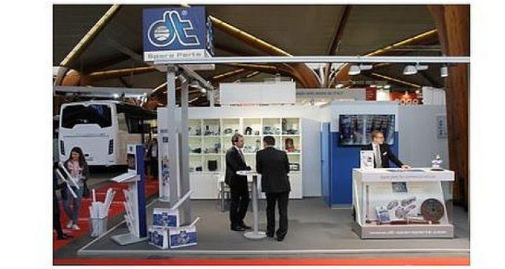 DT_Spare_Parts-Successful_brand_presentation_at_Busworld_Kortrijk_Europe_02.jpg