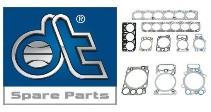 DT_Spare_Parts_Logo-neu.jpg