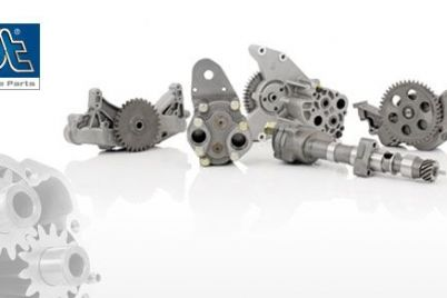DT_Spare_Parts_Product_Portrait_Oelpumpen.jpg