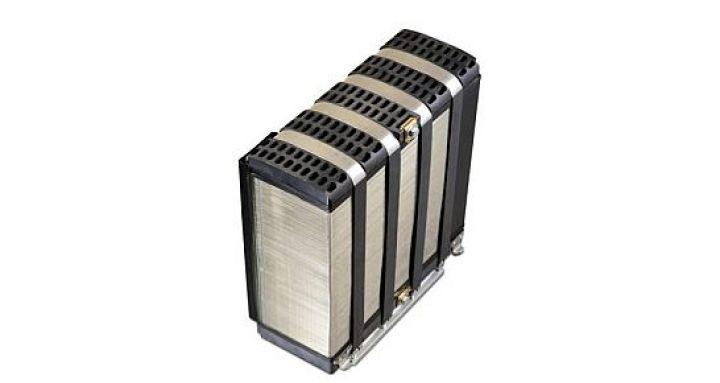 Dana-Brennstoffzellen.jpg