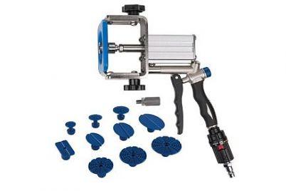 Dellenlifter-für-Profis-von-KS-Tools1.jpg
