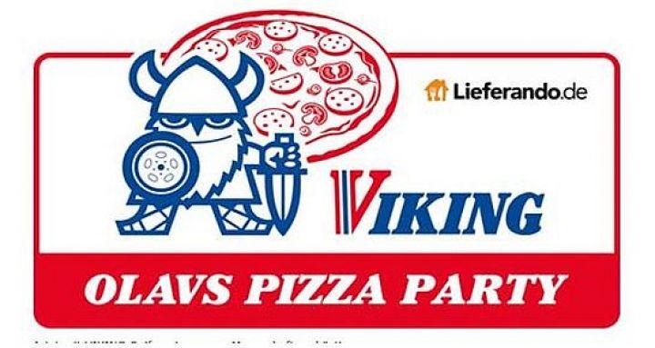 Delticom-Viking-laden-zur-Pizza-ein.jpg
