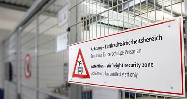 Diesel_Technic_headquarters_airfreight_security_zone_web.jpg